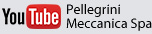 You Tube Pellegrini Meccanica Spa